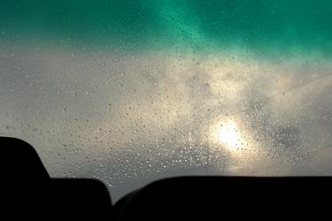 120223_rain_drops.jpg