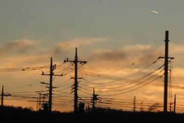 120227_sunset.jpg