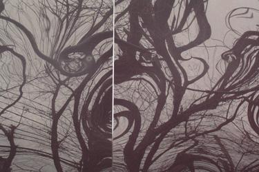 120228_trees.jpg