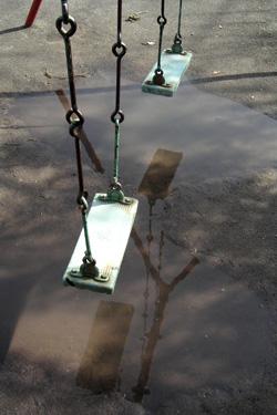 120303_swings.jpg