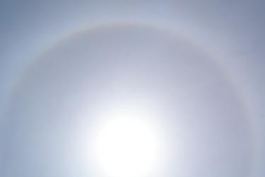 120309_rainbow.jpg