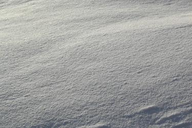 120316_snow.jpg