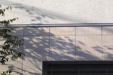120328_shadow.jpg