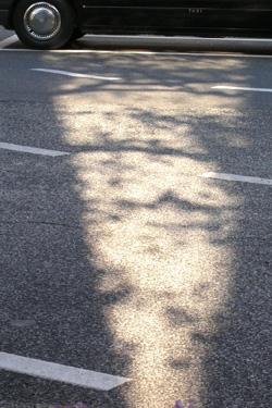 120407_sun_spot.jpg