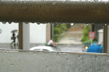 120503_rain_drops.jpg