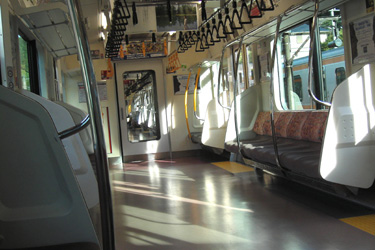 120514_train.jpg