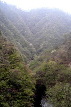 120515_river.jpg