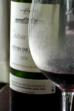 120524_wine.jpg