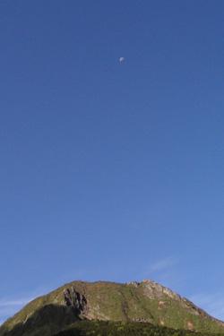 120626_moon.jpg