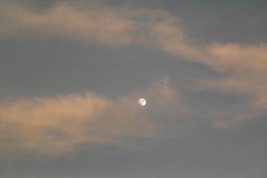 120701_moon.jpg