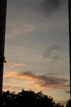 120707_sunset_sky.jpg