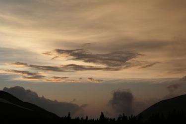 120709_evening_clouds.jpg