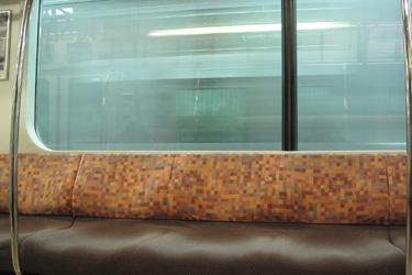 120713_train_window.jpg
