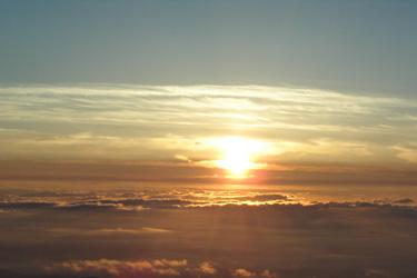120722_sunrise.jpg
