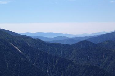 120724_mountains.jpg