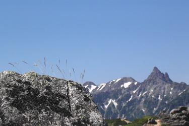 120726_mountain.jpg