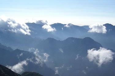 120728_clouds.jpg