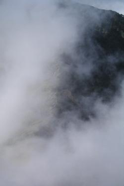 120729_cloud.jpg