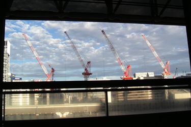 120806_cranes.jpg