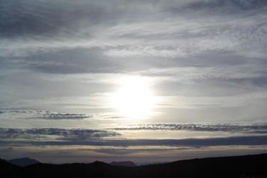 120810_sunrise.jpg