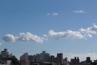 120815_clouds.jpg