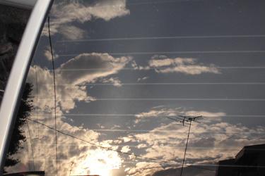 120816_sunset.jpg