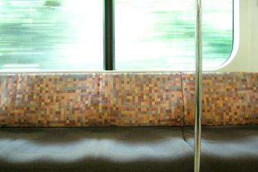 120906_train.jpg