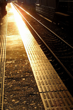120910_platform.jpg