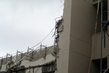 120911_broken_building.jpg