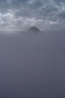 120924_mountain.jpg