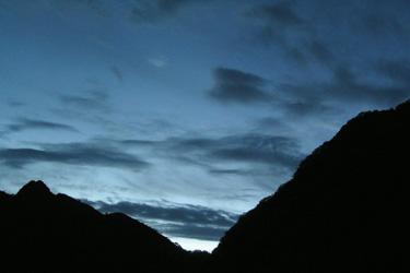 120926_daybreak.jpg