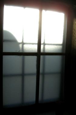121017_daybreak.jpg
