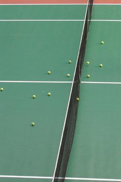 121026_balls.jpg
