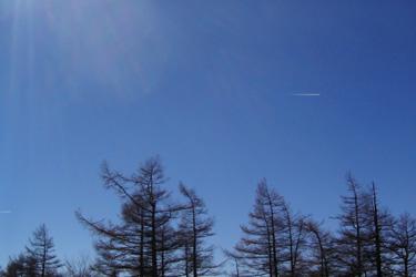 121108_sky.jpg