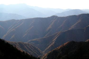 121110_autumn_valley.jpg