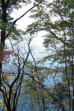 121120_lake.jpg