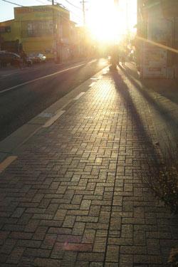 121122_sunset.jpg