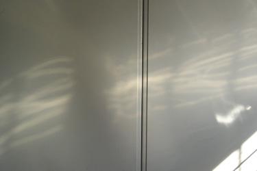 121127_sunlight.jpg