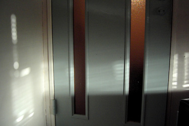 121129_door.jpg