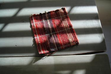 121201_cloth.jpg