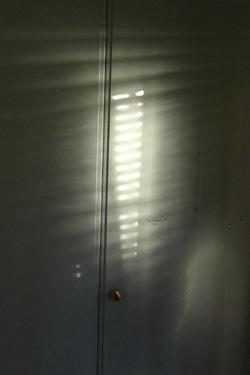 121222_sunlight.jpg