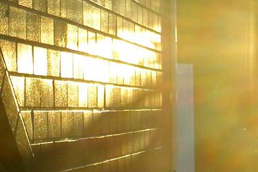 130103_evening_sunlight.jpg