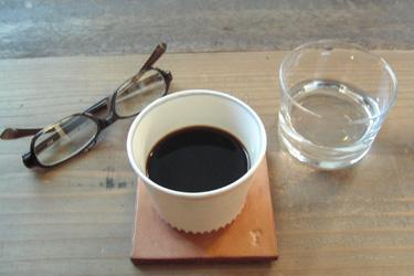 130104_coffee.jpg