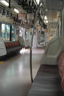 130105_train.jpg