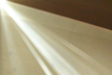 130113_light.jpg