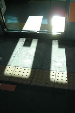 130126_sunlight.jpg