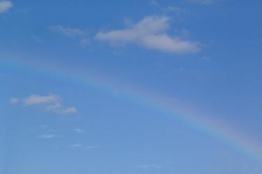 130204_rainbow.jpg