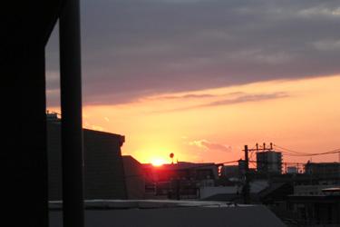 130212_sunset.jpg