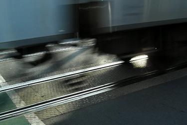 130307_train.jpg