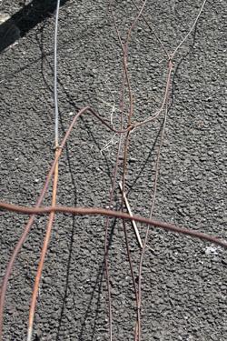 130312_wires.jpg